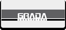 gradaconstrutora