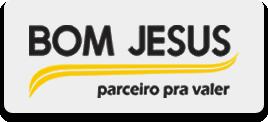 logo-bom-jesus