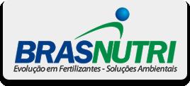 logo-brasnutri