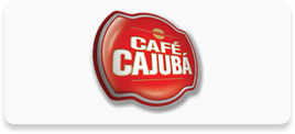 logo-cafe-cajuba