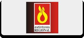logo-extintores-regional