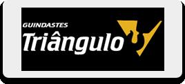 logo-guindaste-triangulo
