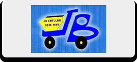 logo-jb-entulho