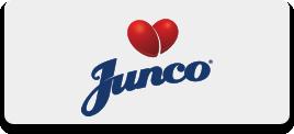 logo-junco
