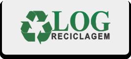 logo-log-reciclageml