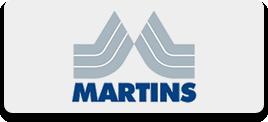 logo-martins