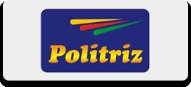 logo-politriz