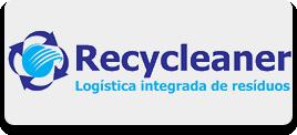 logo-recycleaner