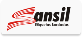 logo-sansil