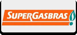 logo-supergasbras