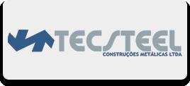 logo-tecsteel