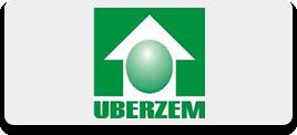 logo-uberzen