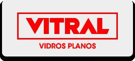 logo-vitral