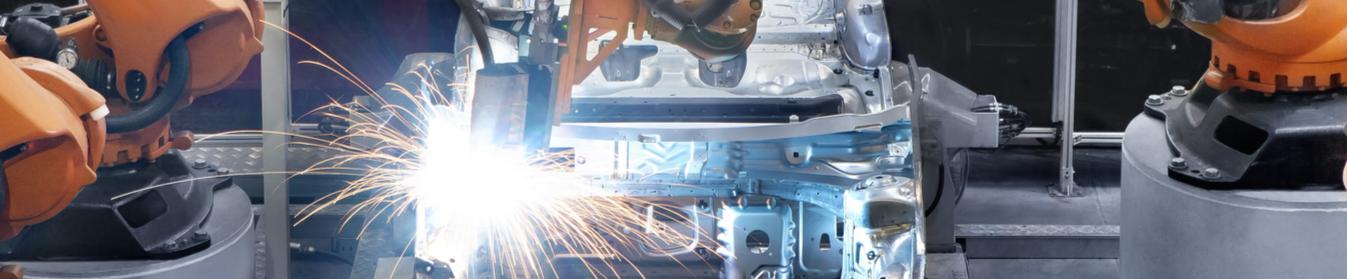 A indústria 4.0 é o caminho para a renovação da indústria nacional