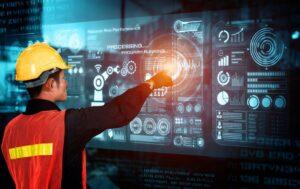 O que é Industria 4.0