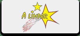 a-limpar
