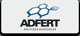 adfert-aditivos-agricolas