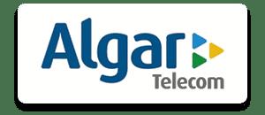 algar-telecom-logomarca