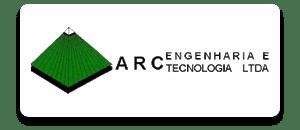 arc-engenharia