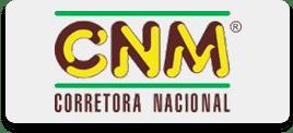 cnm-corretora