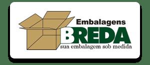 embalagens-breda