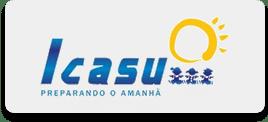 icasu-logomarca