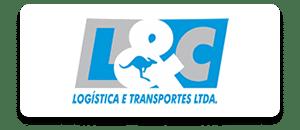 lec-logistica