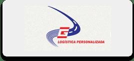 logistica-personalizada