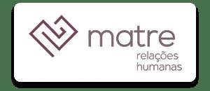 matre-relacoes-humanas