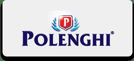polenghi-logomarca