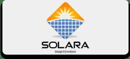 solara-energia-fovoltaica