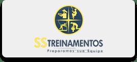 ss-treinamentos