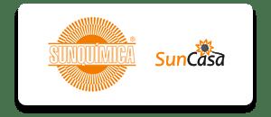 sunquimica