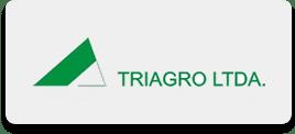 triago-logomarca