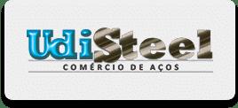 udi-steel-logomarca