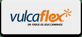 vulcaflex-logomarca