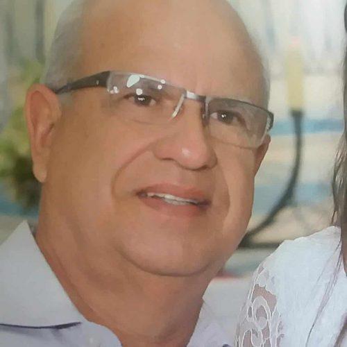 unedi-conselheiro-paulo-roberto-carneiro