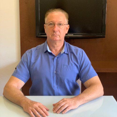 unedi-diretor-operacional-josé-alves-ferreira-filho